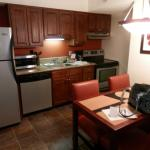 Residence Inn Atlantic City Somers Point resmi