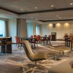 Photo de Washington Dulles Marriott Suites