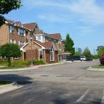 Bilde fra TownePlace Suites by Marriott Detroit Livonia