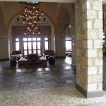 Photo de The Westin Resort, Costa Navarino