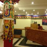 Photo of Ladakh Residency