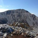 Foto di Mount Errigal