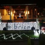 Photo of The Briza Beach Resort