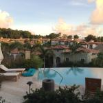 Bilde fra Sandals LaSource Grenada Resort and Spa