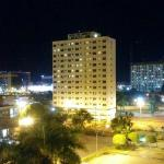 Φωτογραφία: Windsor Plaza Brasilia Hotel