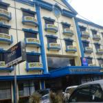 Photo of Comfort Hotel Dumai
