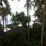 Foto Sheraton Senggigi Beach Resort