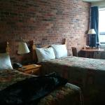 Foto de Travelodge North Bay Lakeshore