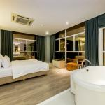 New Dara Boutique Hotel & Residence Foto