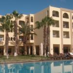 Photo of Hotel Paradis Palace