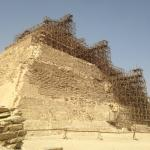 Foto de Egypt Tailor Made Day Tours
