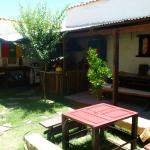 Photo of Hostal CasArte Takubamba