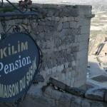 Photo of Kilim Pension