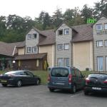 Photo of Ibis Styles Perigueux Trelissac