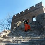 Photo de Great Wall Box House (Beijing)