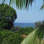 Bilde fra Horizon Karon Beach Resort & Spa