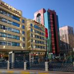Flamingo Hotel Apartments照片