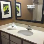 Bild från Extended Stay America - Secaucus - New York City Area