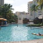 Photo de El San Juan Resort & Casino, A Hilton Hotel