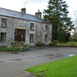 Foto Greenbank Farmhouse B&B