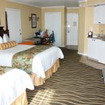 Photo of TradeWinds Island Grand Beach Resort