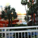 Photo of Nickelodeon Suites Resort