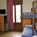 Photo of Equity Point Girona Hostel