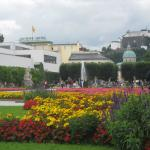 Photo of Mirabell Palace and Gardens