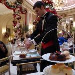The Ritz London Foto