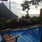 Ladera Resort Foto