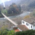 Photo of Hotel & Terme Bagni di Lucca