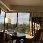 Harveys Lake Tahoe Foto