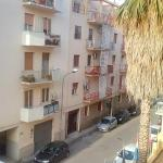 Photo de Alghero City Hotel