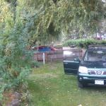Rocky Mountain 'Hi' RV Park and Campground resmi