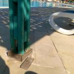 this is swimming pool