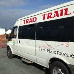 IrishMusicTours.ie - Day Tours