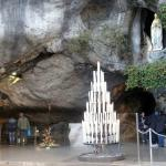 Photo of Sanctuary of Our Lady of Lourdes