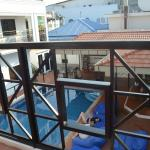 Photo of Mad Monkey Hostel Siem Reap
