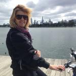 Photo of Melbourne By Bike