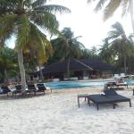 Photo of Palm Beach Resort