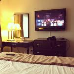 Foto de Lexington Inn & Suites - Reno Airport