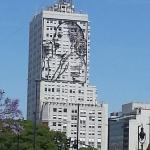 Photo de InterContinental Hotel Buenos Aires