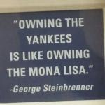 quote from The Boss