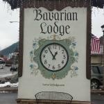 Foto Bavarian Lodge