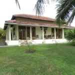 Photo of Villa Guesthouse Rumah Kita
