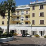 Photo of La Medusa Hotel & BoutiqueSpa