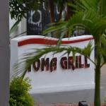 Toma Grill