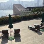 Photo of The Peninsula Hong Kong