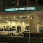 Photo of Waikiki Resort