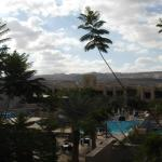 Foto di Holiday Inn Resort Dead Sea